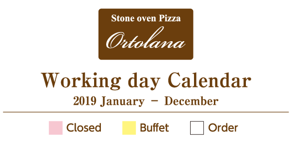 ortolana_workingday_2019